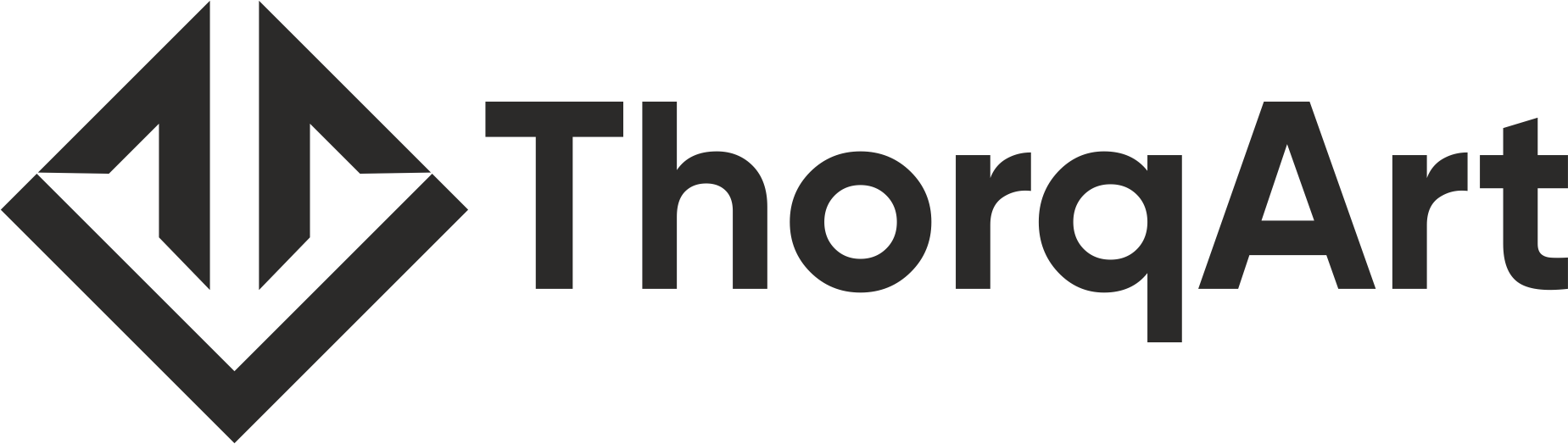 Thorqart